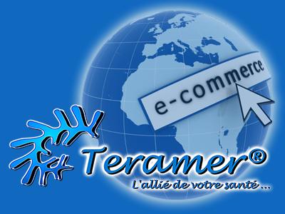 e-Boutique Teramer®