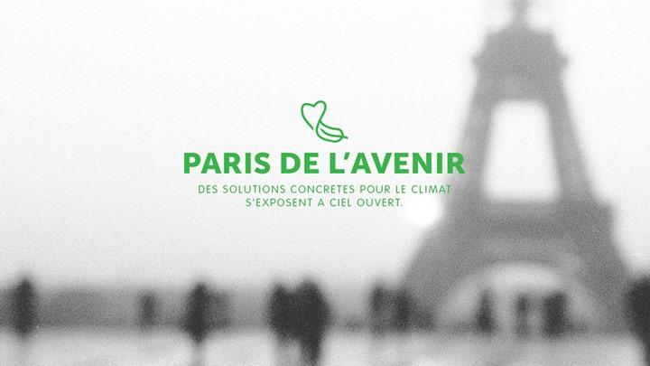 Paris-de-l-avenir-Algonomad