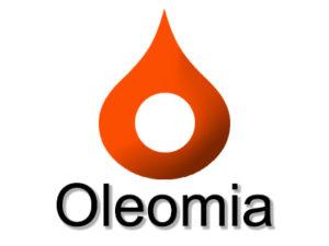 Oleomia